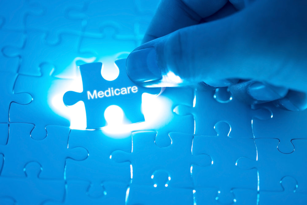 Liability Medicare Set-Asides: Proposed Regulations Now Expected in August of 2020