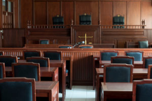 How COVID-19 Could Affect Legal Malpractice
