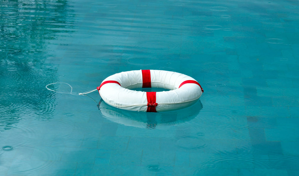 Childhood Drowning and Family Pools – Risks and Prevention