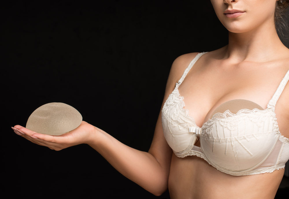 New information on the Allergan BIOCELL breast implant recall