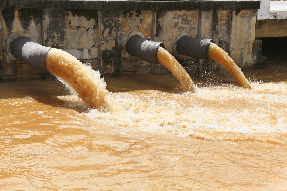 'Dark Waters' Brings Awareness to PFAS Water Contamination Litigation