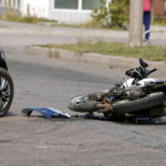 Despite Less Traffic, Reckless Driving Behaviors Lead to More Deaths on the Road