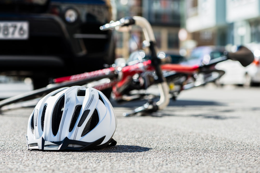 Why You Should Hire an Orlando Bicycle Accident Attorney