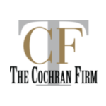 The Cochran Firm Texas