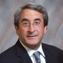 David Mittleman